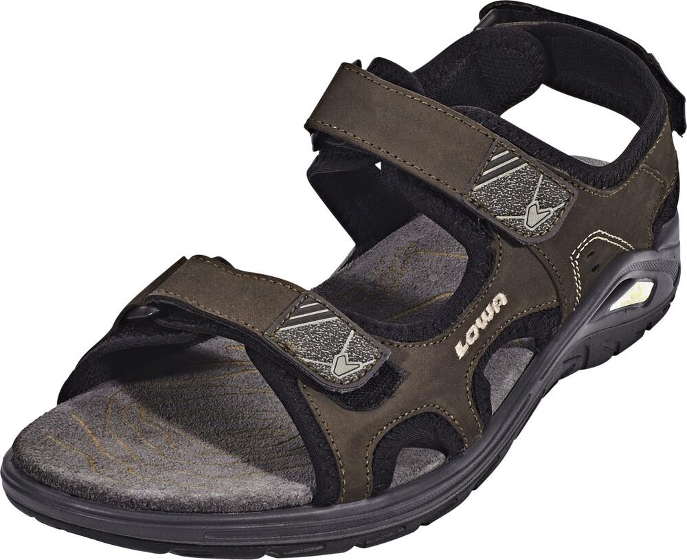 Source Chaussures Casual Marron Décontracté Avec Velcro Pour Les Hommes dAnYUBk6QP